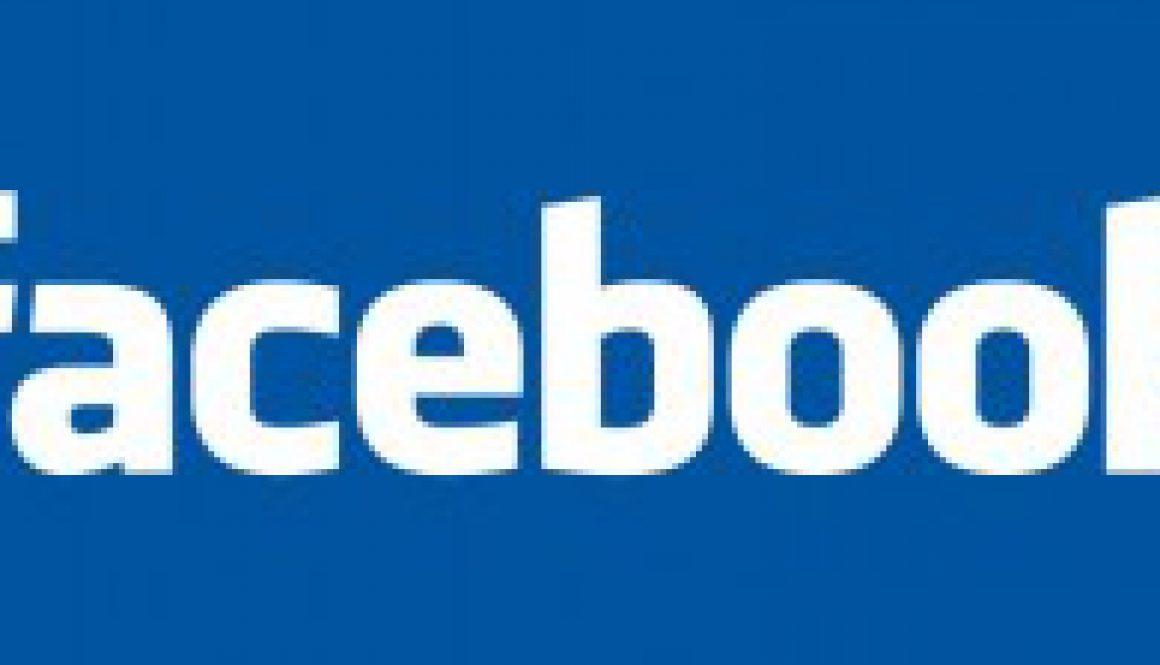 facebook-300x112