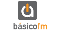 Logo Basicofm 2012