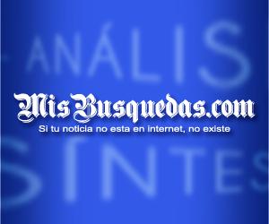 misbusquedas.com
