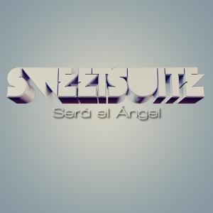 Sweet Suite - Sera el angel