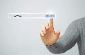 basico agencia de internet