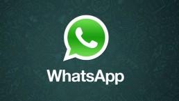 whatsapp facebook nuevos terminos
