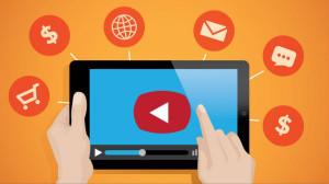Video marketing, la nueva estrategia digital