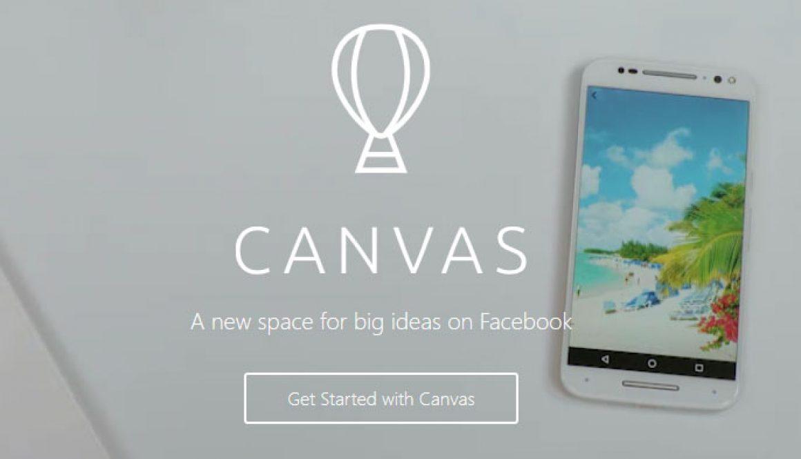 contenidos-canvas-fbk1