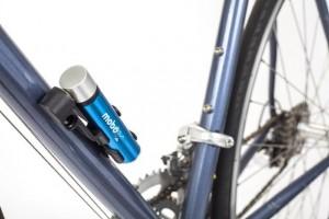 bomba para inflar tu bicicleta