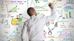 Importancia de las redes sociales en las empresas