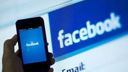 Facebook tiene nuevo feed de noticias