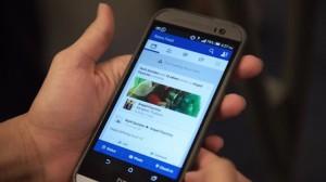 facebook se une a alerta amber