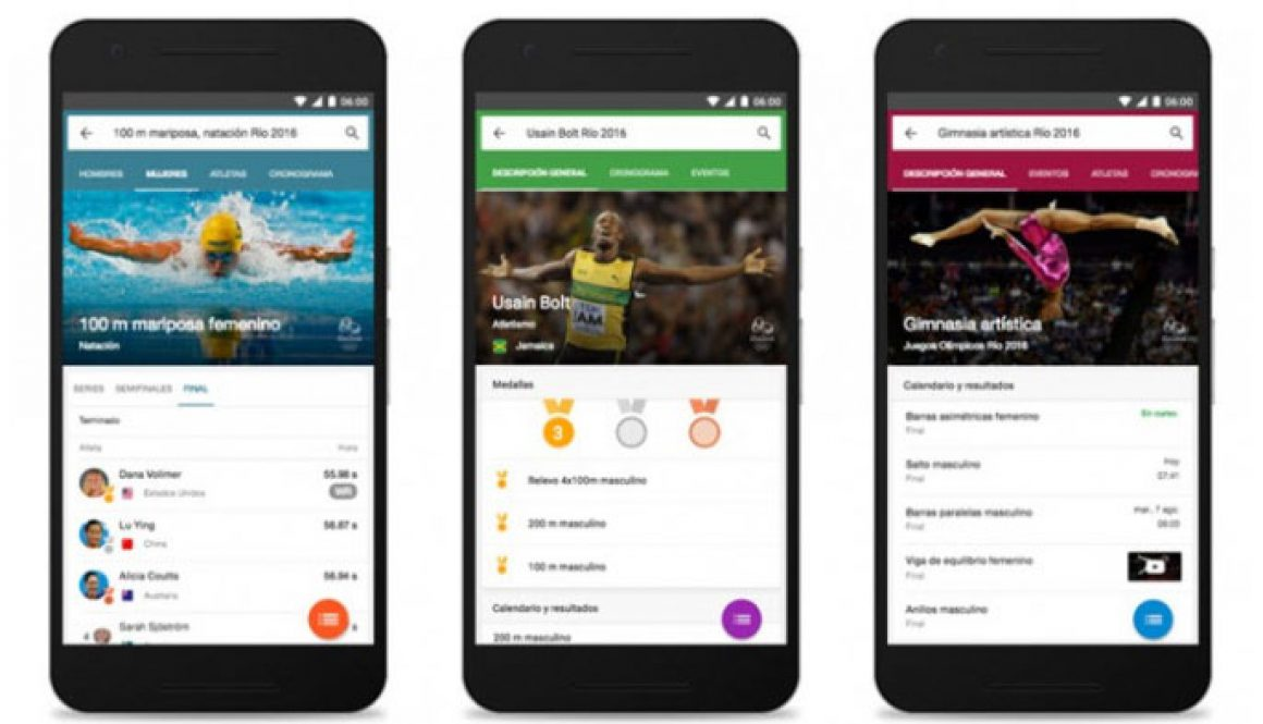 app-google-olimpicos