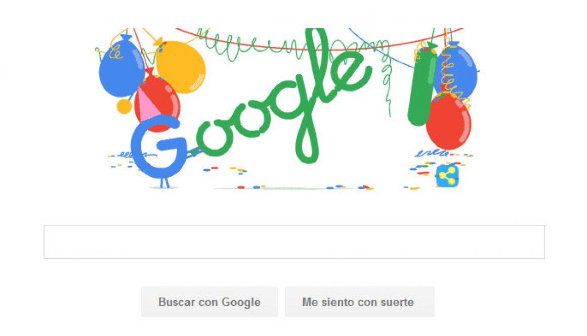 doodle-google-aniv-18