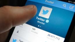 Twitter no contará contenido multimedia en caracteres