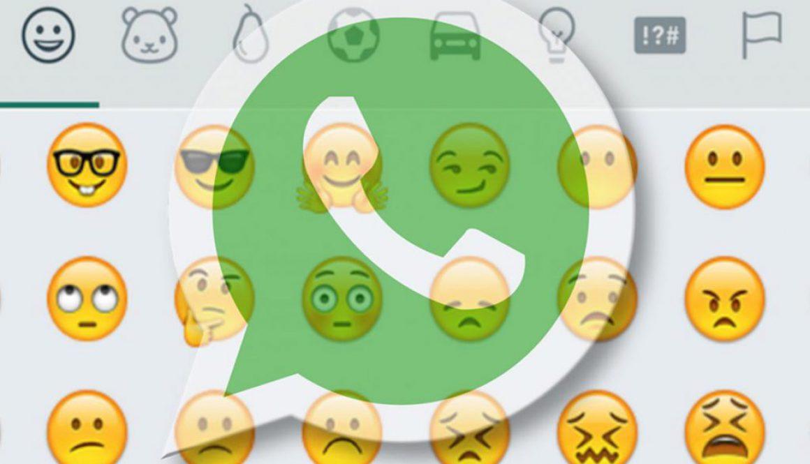 digitallpost_emojiswhatsapp