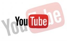 Subtitulado de sonidos ambientales en Youtube