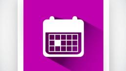 Mejores horarios para publicar en redes sociales