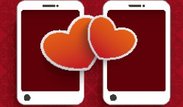 Apps para el amor