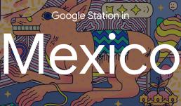 google_ofrece_internet_gratis