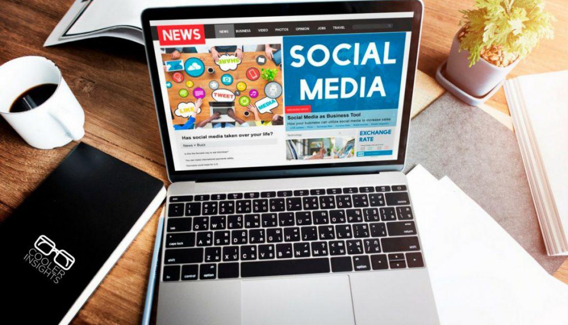 Free-social-media-marketing-tools