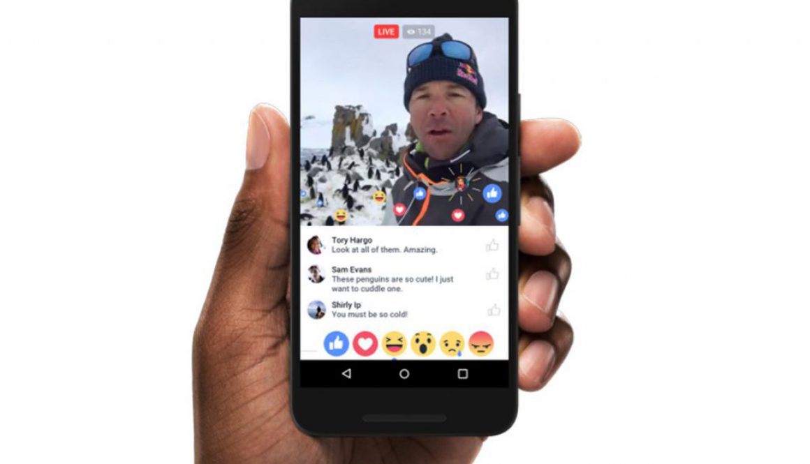 facebook-live-reactions-android