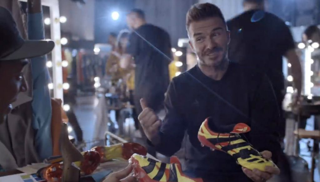 creativity-is-the-answer-adidas_0000_img_6114