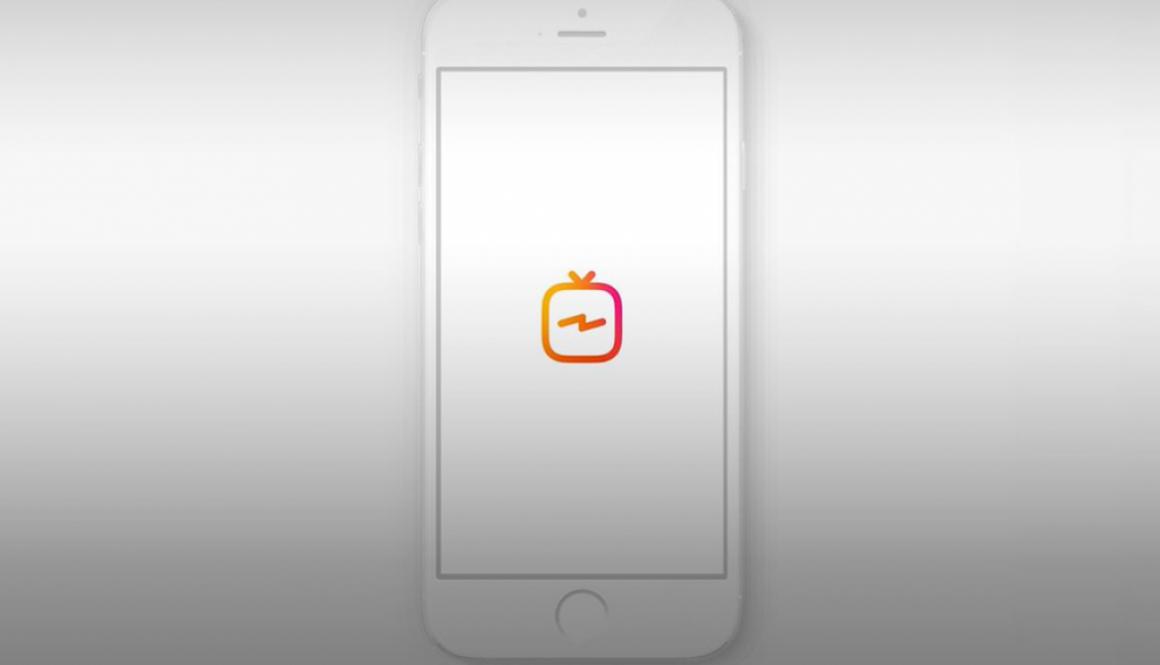 igtv-instagram-tv-microvideo