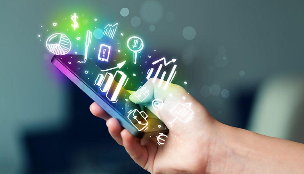 mobile marketing jpg
