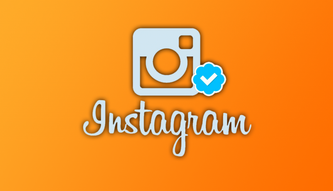 instagram verificacion