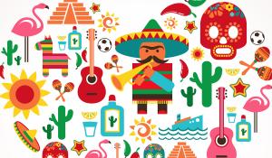 mexico independencia