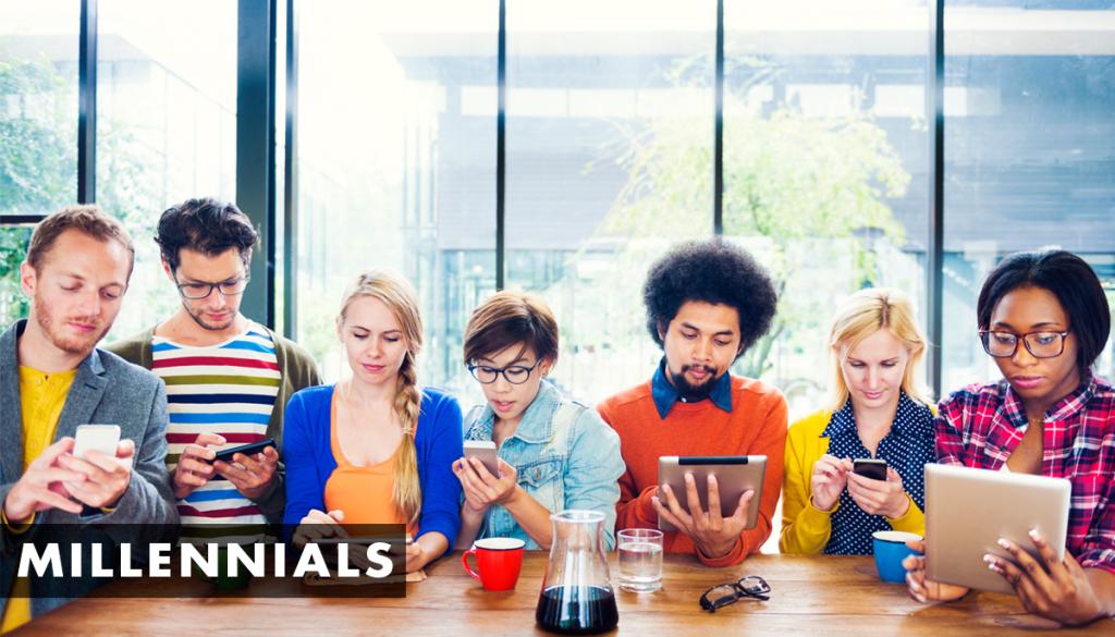nicestream-millennials-real-3