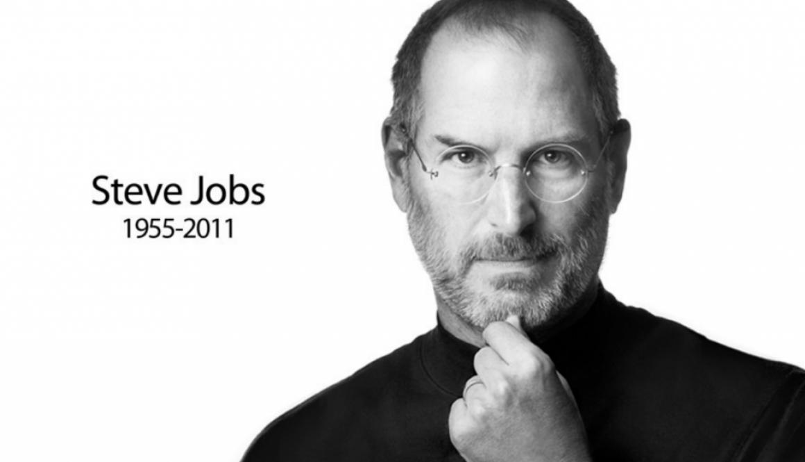 Steve Jobs jpg