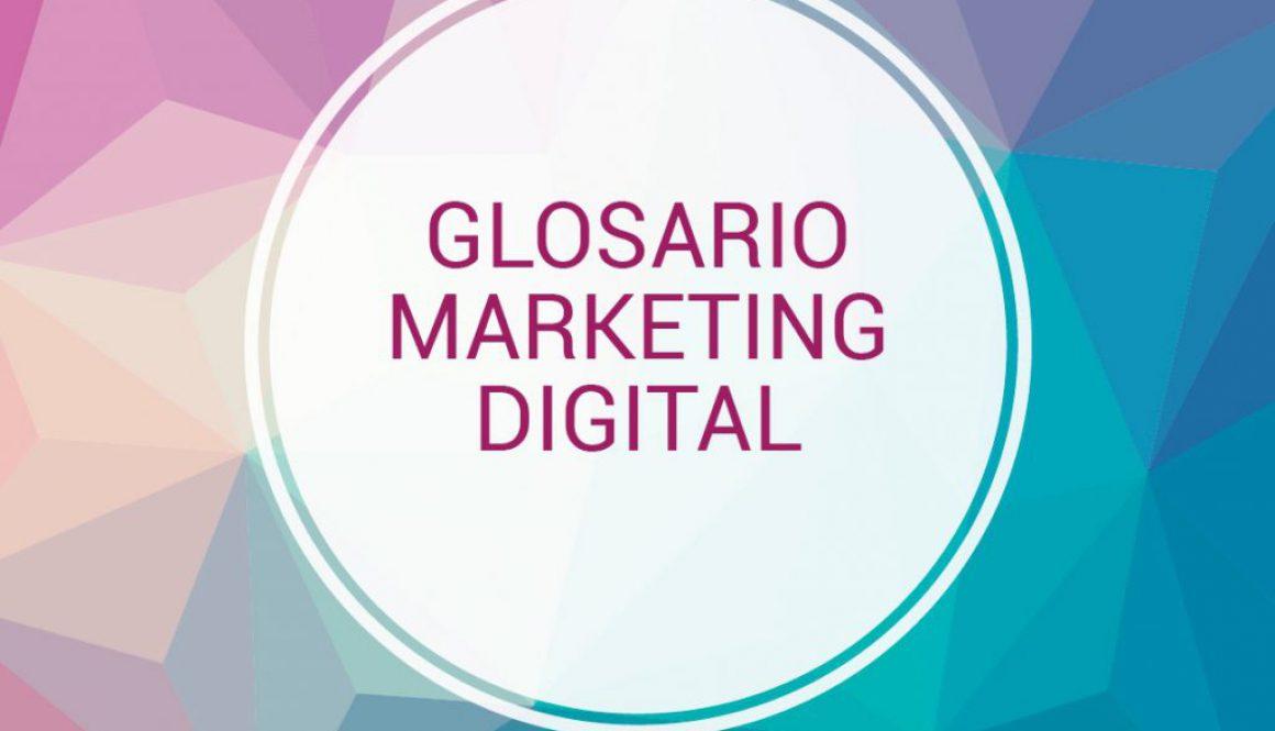 Glosario_Marketing_Digital