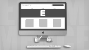 basico-comercio-electronico